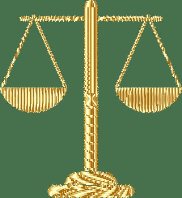 תביעת בנק ראשית