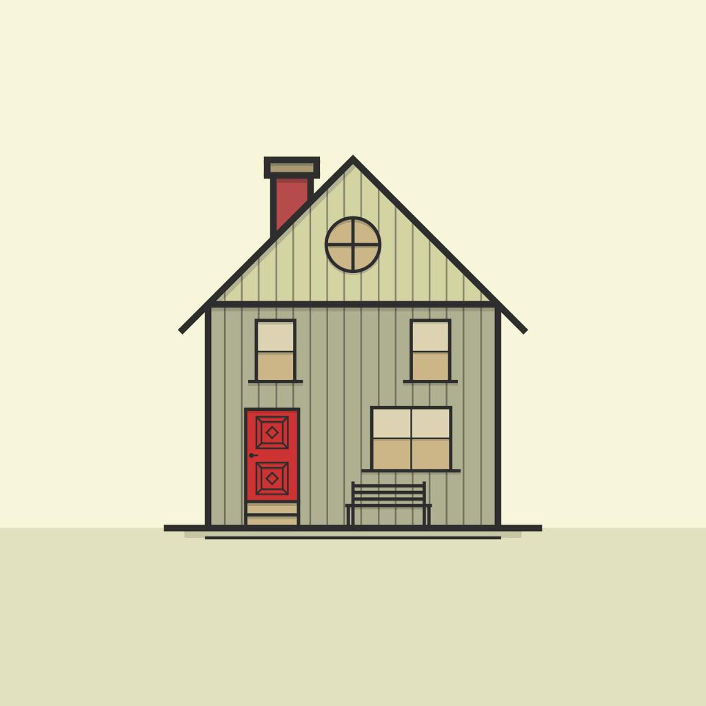 בית חום