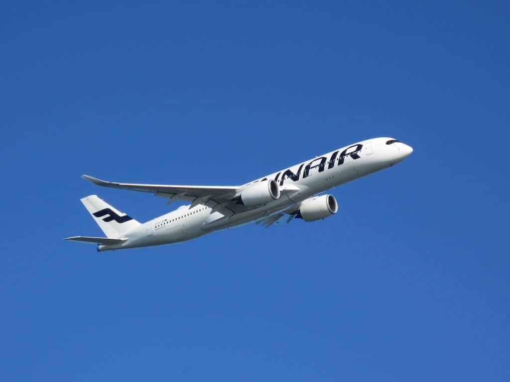 מטוס ממרי