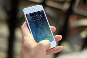 מכשיר סלולר