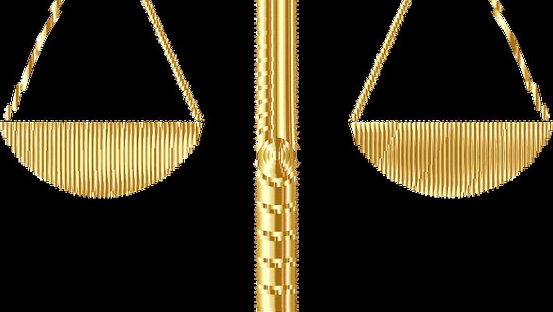 האמת על תביעות נגד בנקים