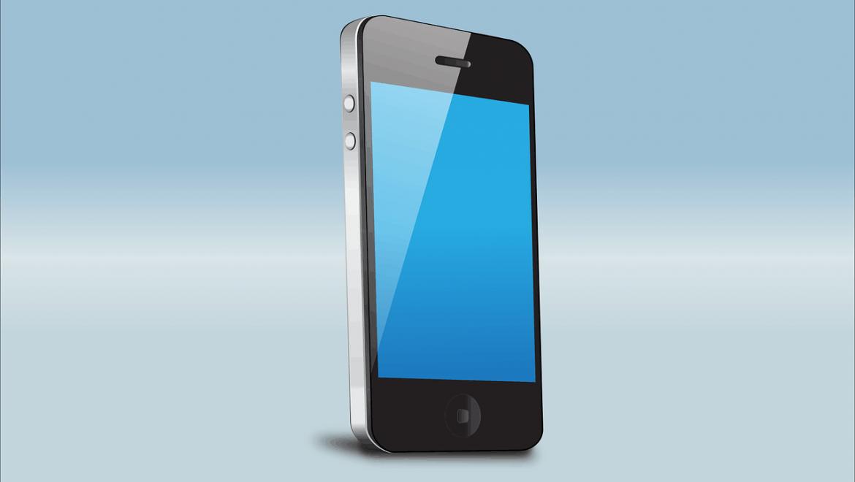 6 סיבות להשתמש בסמארטפון כשר