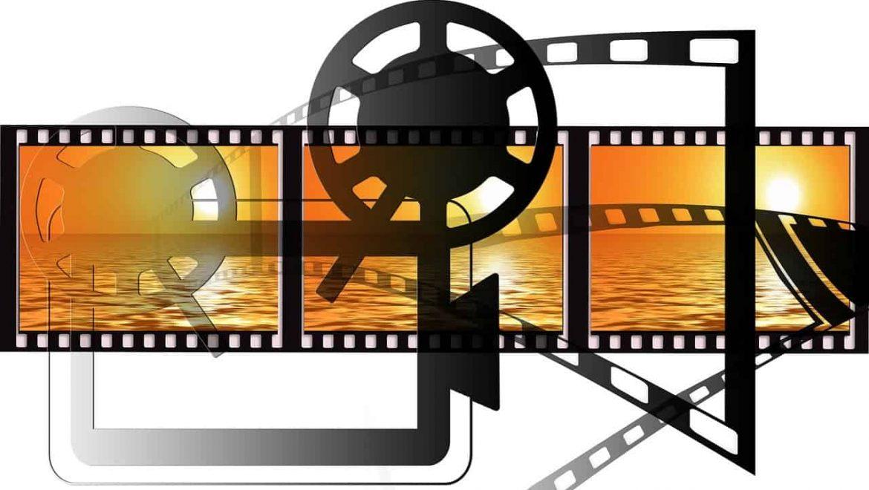סרטי ניצוצות של קדושה – ביקורת מיוחדת לקהל הדתי